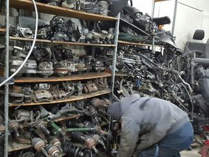 Used auto parts for Sale in Hyattsville, MD