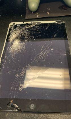 iPhone 6s.6lass Thumbnail