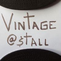 Vintage_Stall