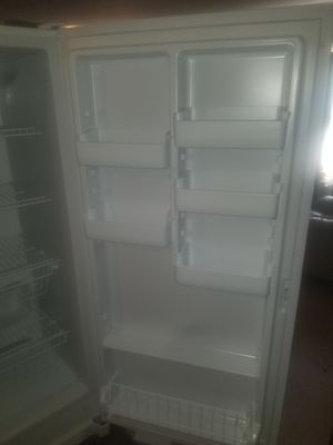 New and Used Appliances for Sale in Springfield, IL - OfferUp