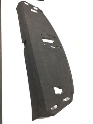G35 Coupe 2003-2006 - Rear parcel shelf / Package Tray for Sale in Pearland, TX
