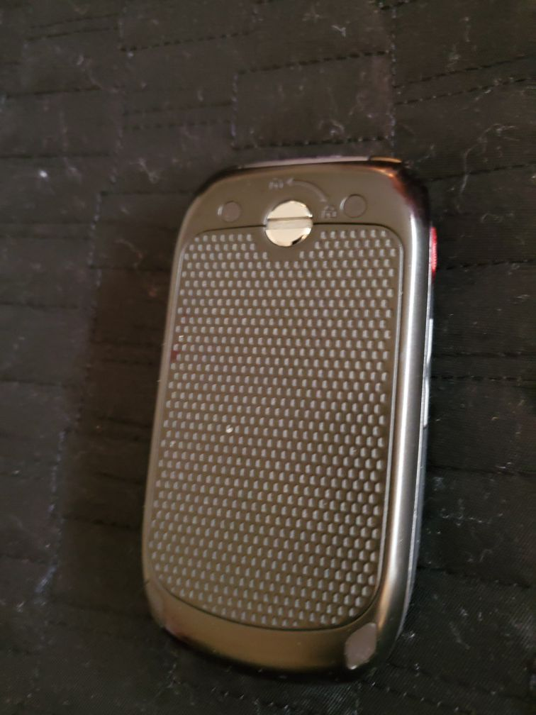 Verizon cell phone