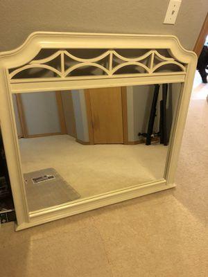 Mor Furniture Mirror For In Olympia Wa