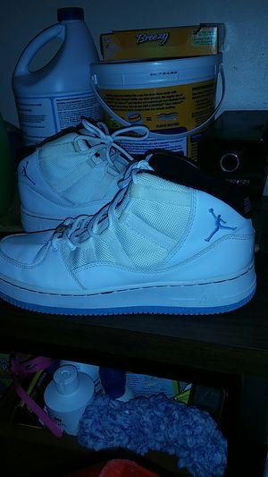 Jordan Nike AF-1 for Sale in Richmond, VA