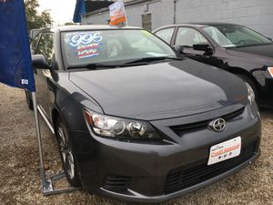 2011 Scion for Sale in Elyria, OH