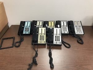 Phone system for Sale in Chicago, IL