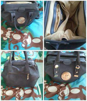 Michael Kors Bag for Sale in Petersburg, VA