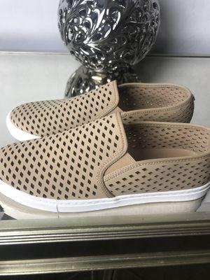 cceab627b6e Steve Madden Zeena Slip-On Sneaker Women s Size 13 for Sale in Tolleson