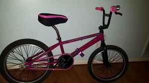 Haro shreader original color for Sale in Powhatan, VA