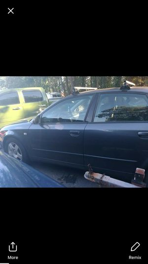 New And Used Audi Parts For Sale In Kernersville NC OfferUp - Used audi parts