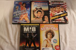 Classic Movie Collection!! for Sale in Baltimore, MD