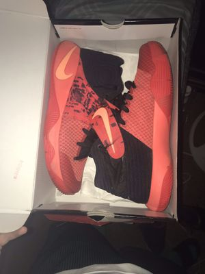 Kyrie 2s for Sale in Lansdowne, MD