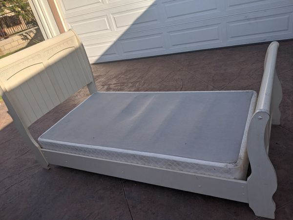 Free Bed For Sale In Los Angeles Ca Offerup