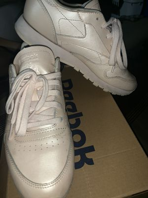 New and Used Reebok for Sale in Pomona, CA OfferUp