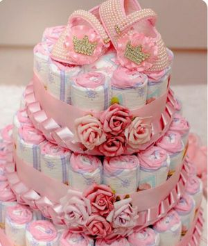 New And Used Birthday Cakes For Sale