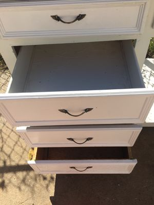 New and Used Kitchen cabinets for Sale in Fort Worth, TX ...