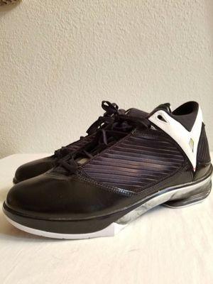 "Air Jordan 2009 ""Stealth"" for Sale in San Francisco, CA"