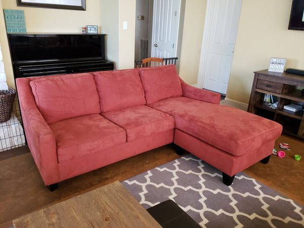 Couch for Sale in Austin, TX - OfferUp