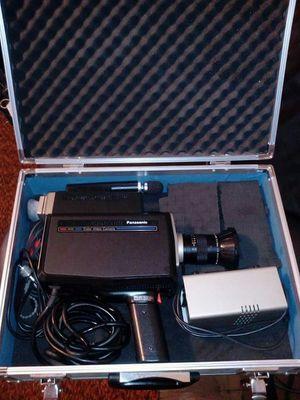 Old studio camera for Sale in Philadelphia, PA