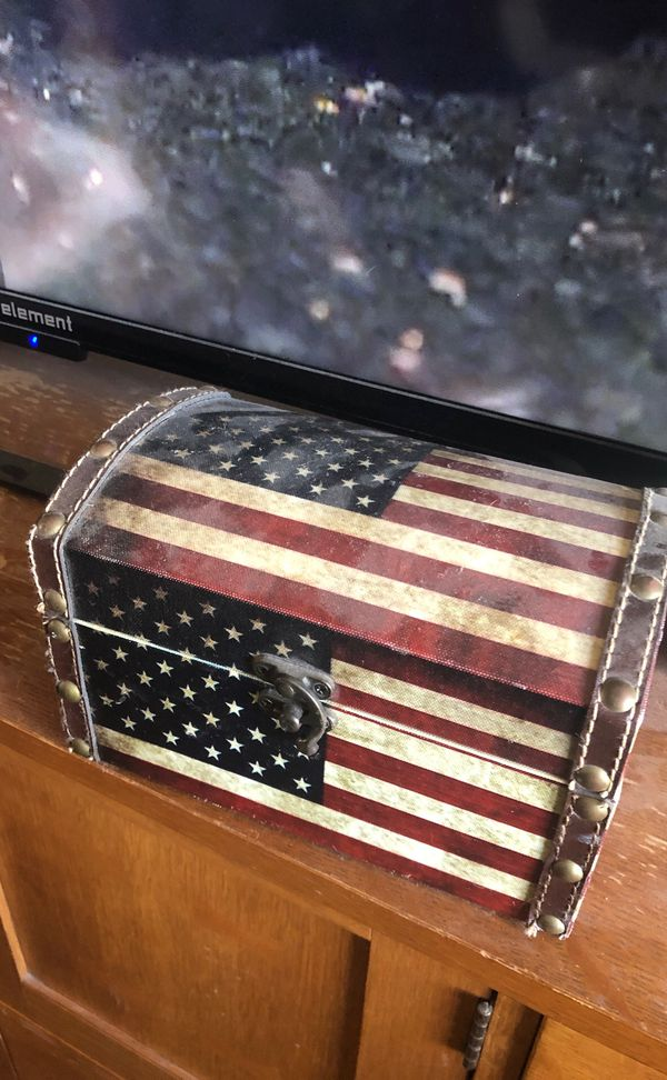American Chest For Sale In Henderson Nv Offerup