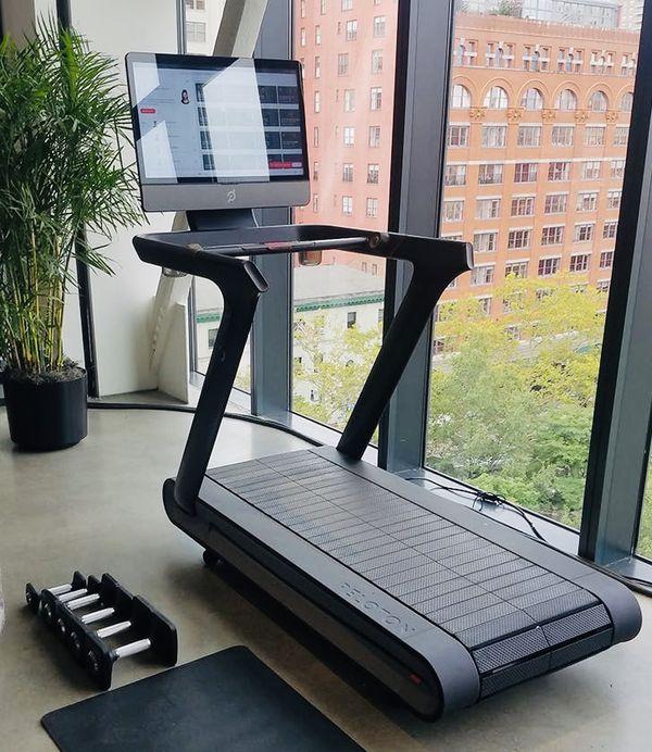 Peloton $100 off coupon code for treadmill or bike peloton ...