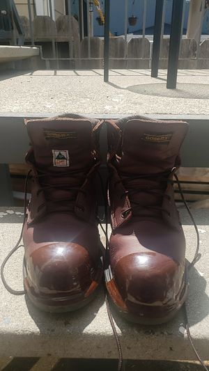 092f14d5f72 New and Used Red wing boots for Sale in San Francisco, CA - OfferUp