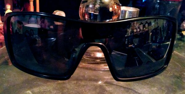 Oakley For CityOk Offerup In Sale Sunglasses Oklahoma 08nNmw