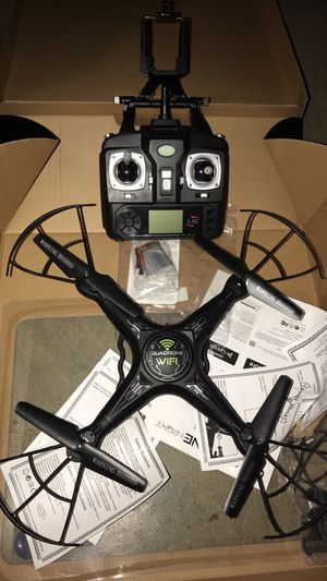 Drone for Sale in Beltsville, MD