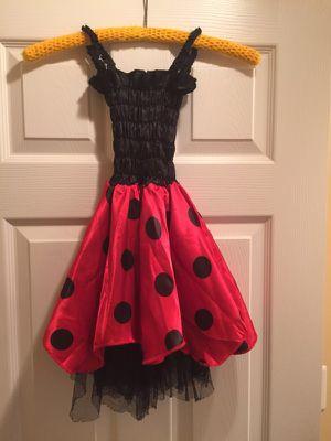 Ladybug Halloween Costume for Sale in Centreville, VA