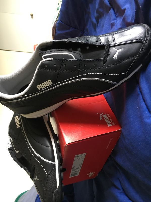 c46bb2bffd1 Puma Soccer Cleats for Sale in Tacoma