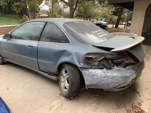 New And Used Acura Parts For Sale In Fontana CA OfferUp - 1997 acura parts