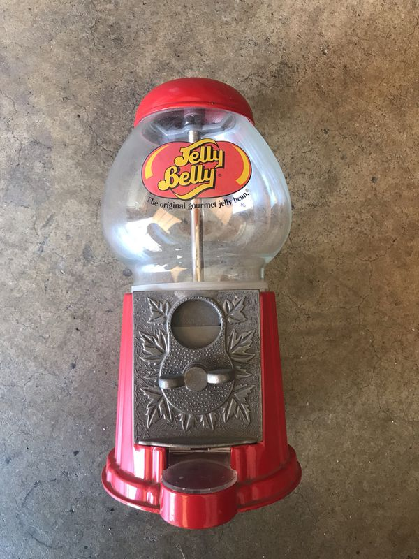 Vintage candy gumball machine for Sale in Anaheim, CA - OfferUp