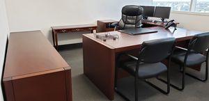 Office furniture for Sale in Miami, FL