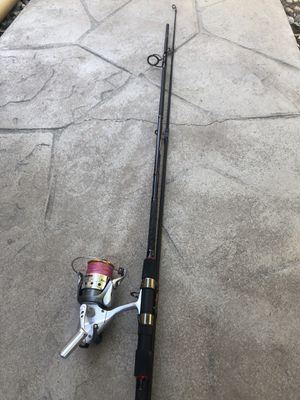 New And Used Fishing Reels For Sale In Stockton Ca Offerup