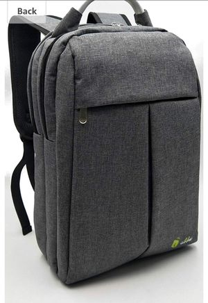 Must go ! New backpack for Sale in Sanger, CA