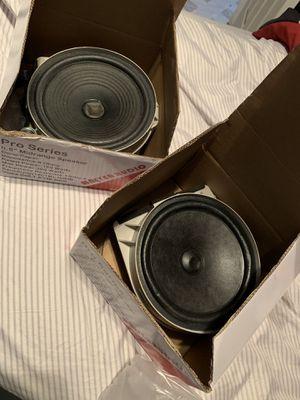 2006 CRV speaker for Sale in Bronx, NY