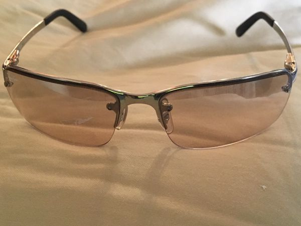 a63f663a3f Ray-Ban Sunglasses Model RB 3217 003 8Z 58 15 for Sale in Virginia Beach