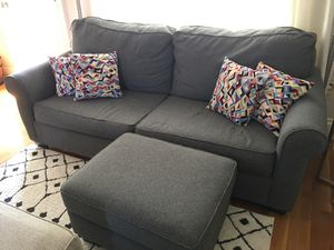 Phenomenal New And Used Sleeper Sofa For Sale In Greensboro Nc Offerup Cjindustries Chair Design For Home Cjindustriesco