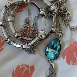 Paparazzi Jewelry Thumbnail
