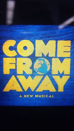 """Musical """"Come Far Away"""" for Sale in Los Angeles, CA"""
