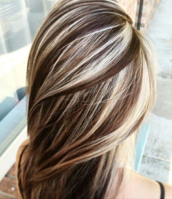 Hair Color Gift Certificate For Sale In Wilmington Nc Offerup