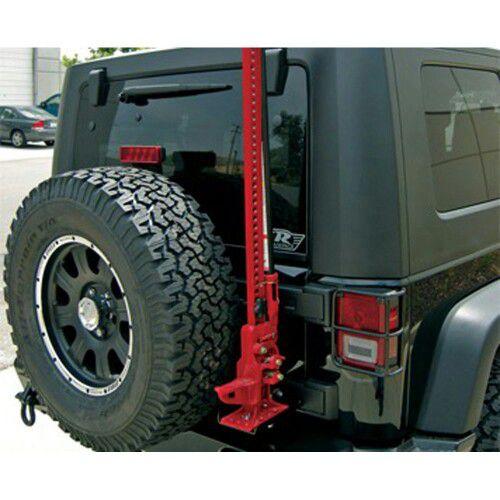 Jeep 4wd Hi-lift Jack For Sale In San Antonio, TX