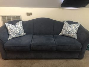 Magnificent New And Used Sleeper Sofa For Sale In Allentown Pa Offerup Home Interior And Landscaping Ologienasavecom