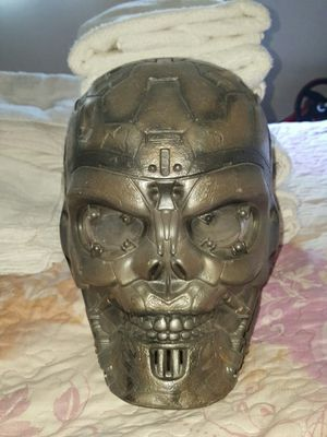 Terminator Collectible for Sale in Clovis, CA