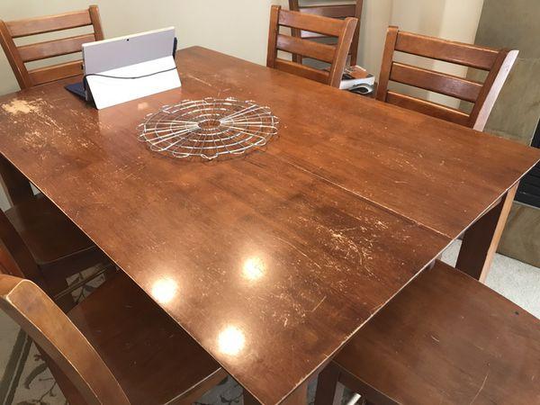Hamilton Spill Furniture Group
