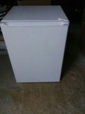 Mini Refrigerator for sale  Tulsa, OK