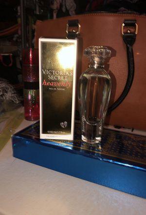 perfume for Sale in Washington, DC