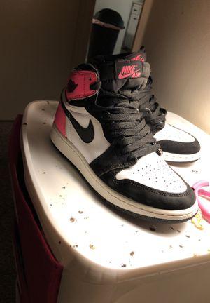 Jordan 1's for Sale in Aspen Hill, MD