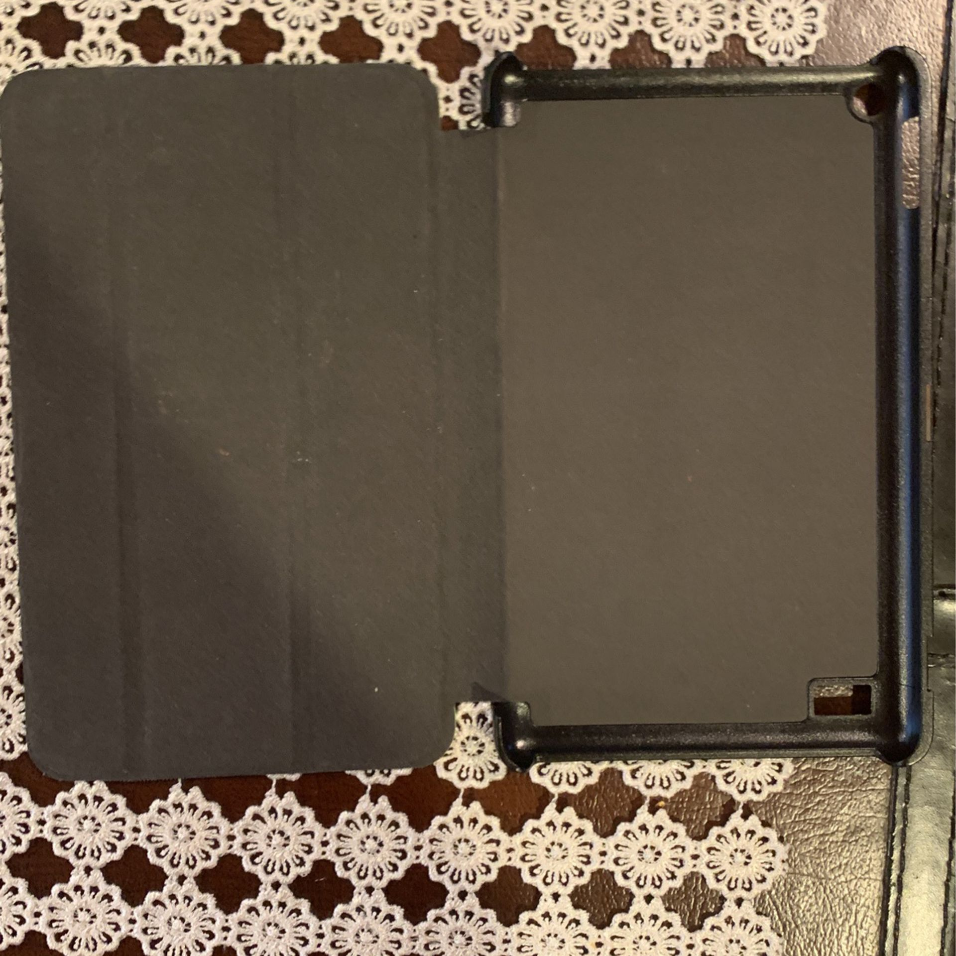 Kindle Fire Plus Case