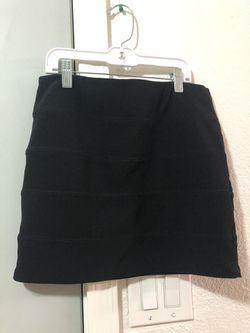 Skirts For Teens Thumbnail